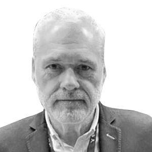 Enrique Sabatini
