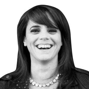 Mariana Bonahora