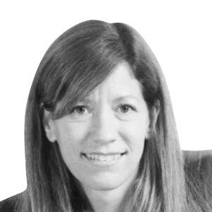 Valeria Beola