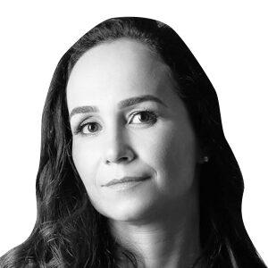 Mariana Pecanha