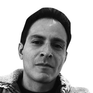 Guillermo Bricio